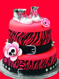 animal print cake stickers, animal print cake decals, animal print cake topper, animal print cake ideas, animal print ca