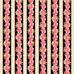 floral wedding edible image cake stickers decals cake toppers