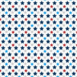 Military cake sticker edible image cake decals toppers