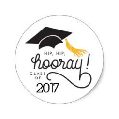 graduation cake topper edible