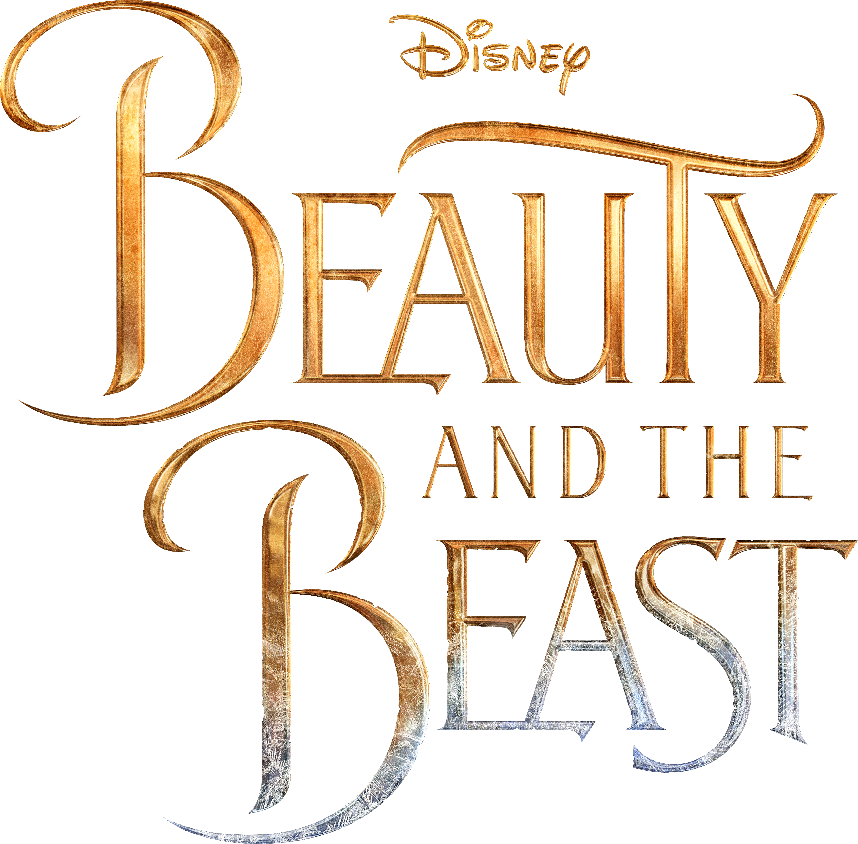 Beauty And The Beast 12