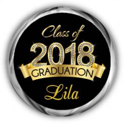 graduation cake decals, graduation cake stickers, graduation sugar sheets, edible cake images, edible prints graduation