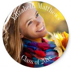 personalized photo graduation edible image cupcake cake sticker, graduation cakes, graduation cake toppers, graduation s