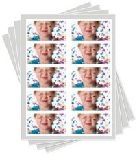 edible image cake sticker photo cakes