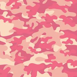 Camo cake sticker edible image cake decals toppers